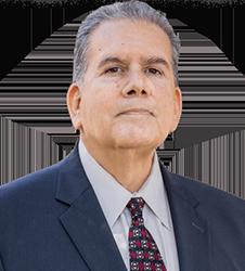 Dulio R. Chavez, II